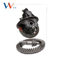 Brush cutter clutch wheel hub assembly