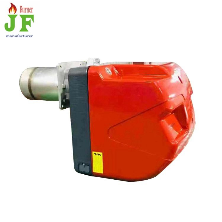 Cnina JF RS44 industrial gas burner/boiler parts,similar to the riello burner