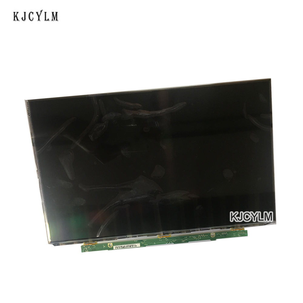 13.3 인치 Laptop LCD Panel LSN133KL01-801 HN133WU3-100 대 한 Samsung NP900X3 스크린