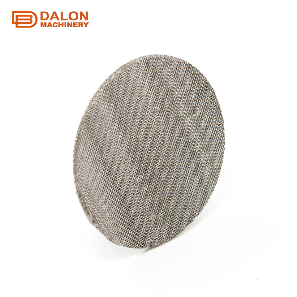 sintered 2 5 10 100 120 150 200 micron air water beer metal stainless steel brass bronze powder filter mesh screen disc
