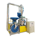Recycling Pulverizer Machine For Plastic 15-120mesh PP PE ABS PVC PET EVA LDPE Recycling Machine Plastic Pulverizer For Sale
