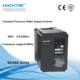 Energy Saving Ac Motor Drive Control Up To 4 Pump With PID Function