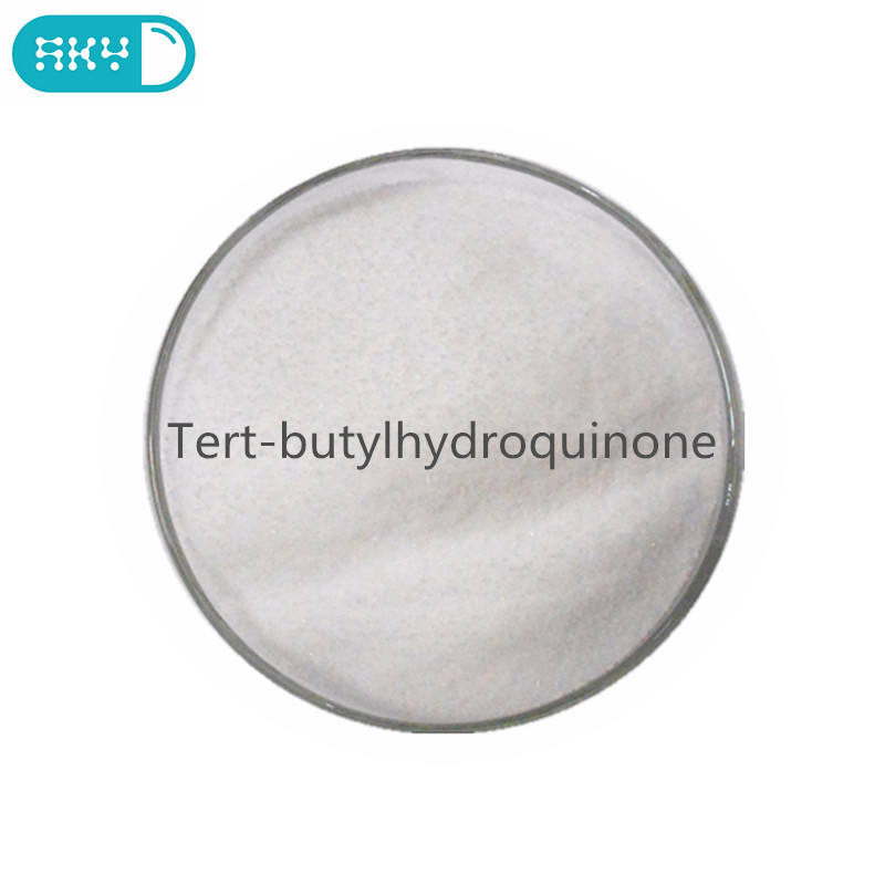 TBHQ 99% Terz-Butylhydroquinone CAS 1948-33-0