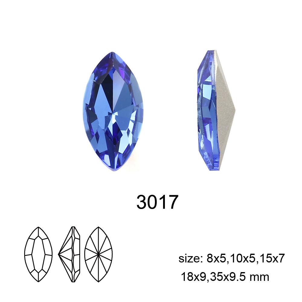 Free 300pcs Tibetan Silver Cross Charms Pendant For Bracelet Jewelry 18x9.5mm