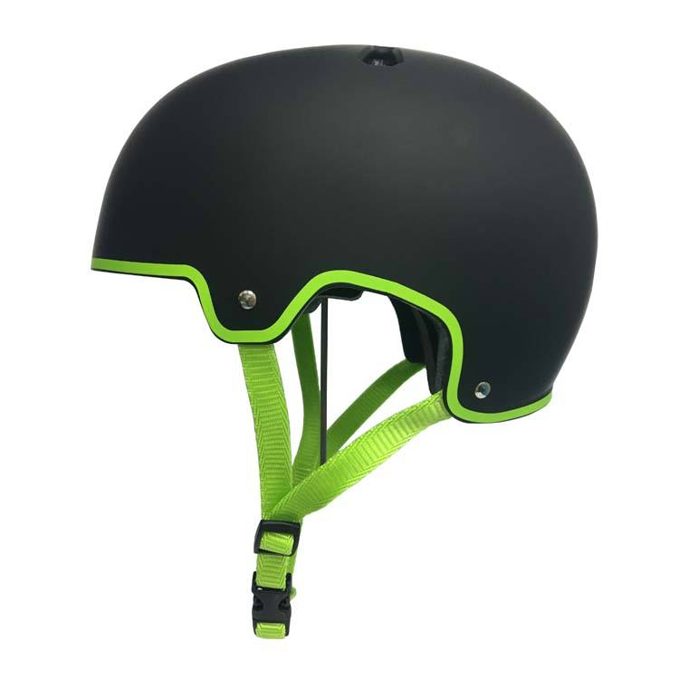 Manufacturers Sell Direct High Quality And Low Price Wholesale Cycling Off Road Bicycle Helmets