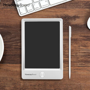 Howeasy Bordo 4.5 Notepad Digitale prendere appunti Pad