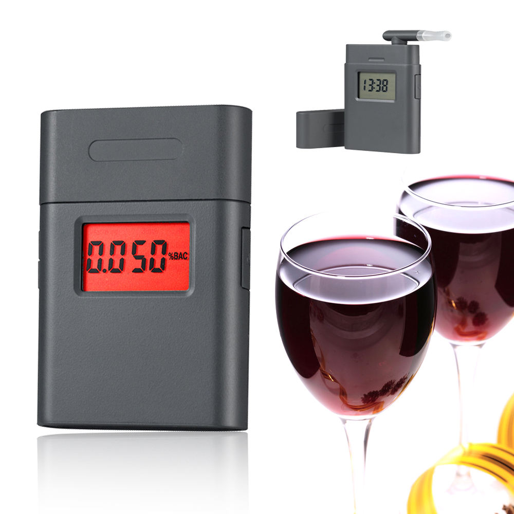 Greenwon Patent Breathalyzer Mouthpieces Alcohol Tester, Breath Simulator, Lactometer Price for Alcohol Measure.