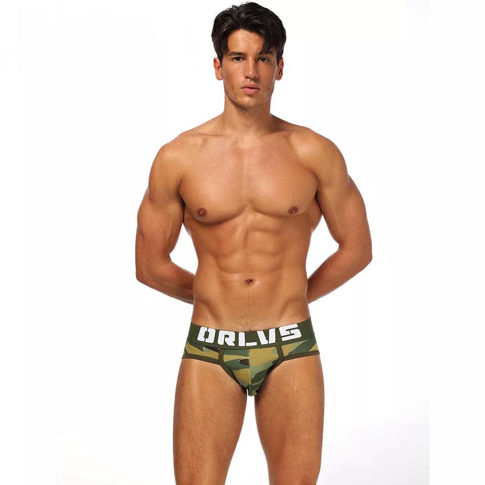 Coton personnalisé respirant ado caleçon confortable slip homme boxer sous-vêtements
