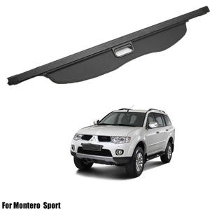 Mitsubishi Montero Cover Mitsubishi Montero Cover Suppliers And