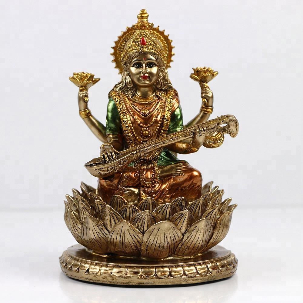 снимках она фотографии статуэток индийских богов что животные переместились