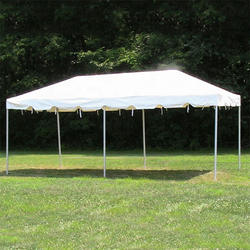 Celina Awesome master tent for sale party tent outdoor 10 ft x 20 ft (3 m x 6 m)