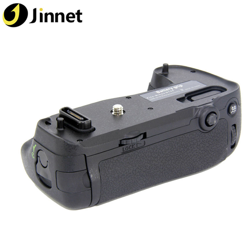 Jinnet MP-D16 Battery <span class=keywords><strong>Grip</strong></span> Per Nikon D750 Con EN-EL15 <span class=keywords><strong>Batteria</strong></span>