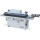 MFQZ45x3B small size woodworking machine automatic edge bander