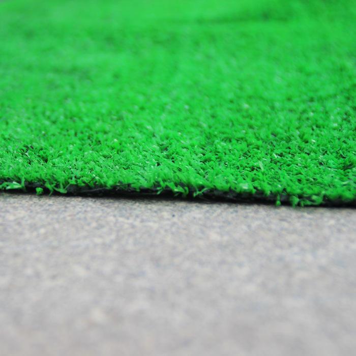 Outdoor Decoration Sport Field Landscape Artificial Grass Turf