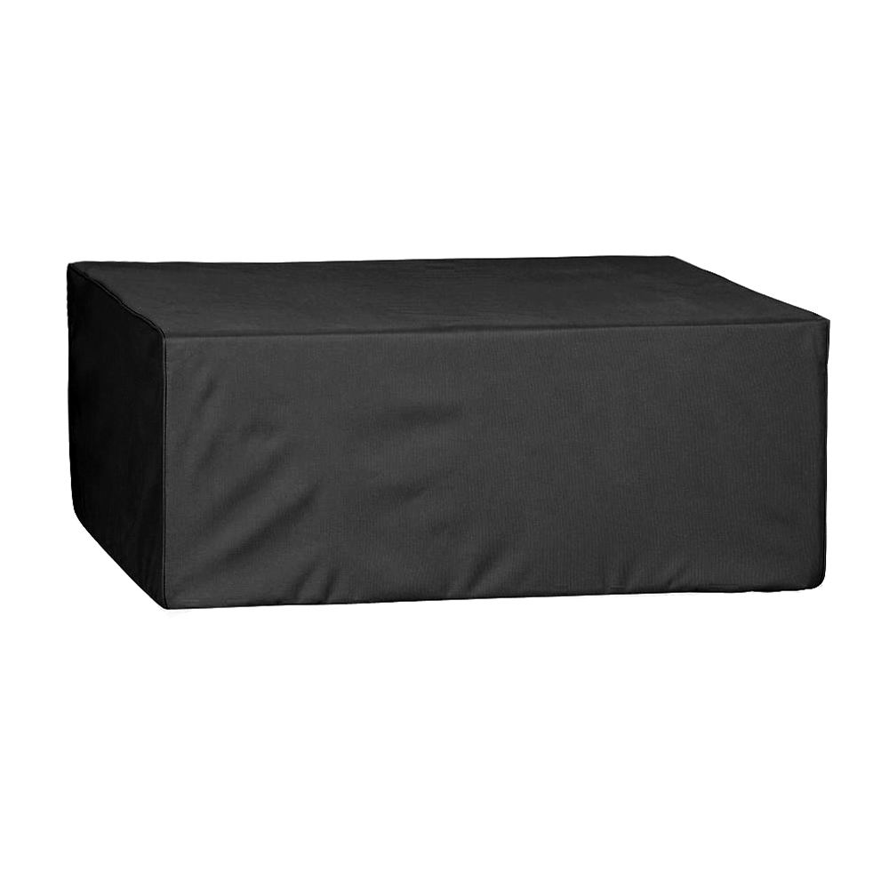 waterproof and dustproof protective cover for garden furniture