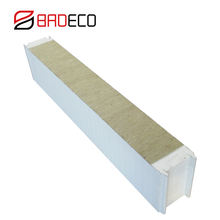 Superior quality prepainted galvanized PPGI sandwich/composite wall panels/plates/boards/sheets