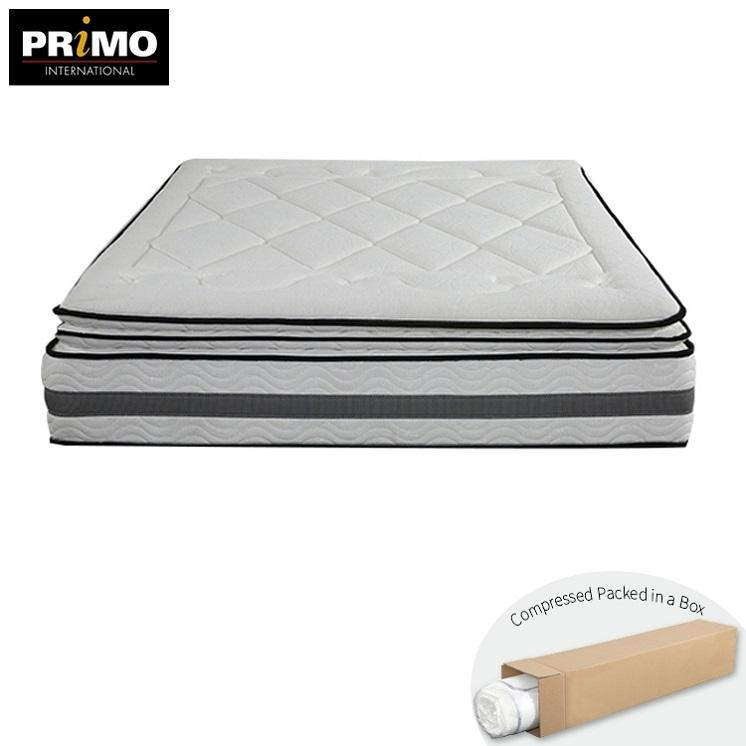 12.5 inch best place to buy a queen size mattress sale