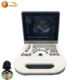 Veterinary Laptop 2D Full Digital Ultrasound Machine with Return Policy