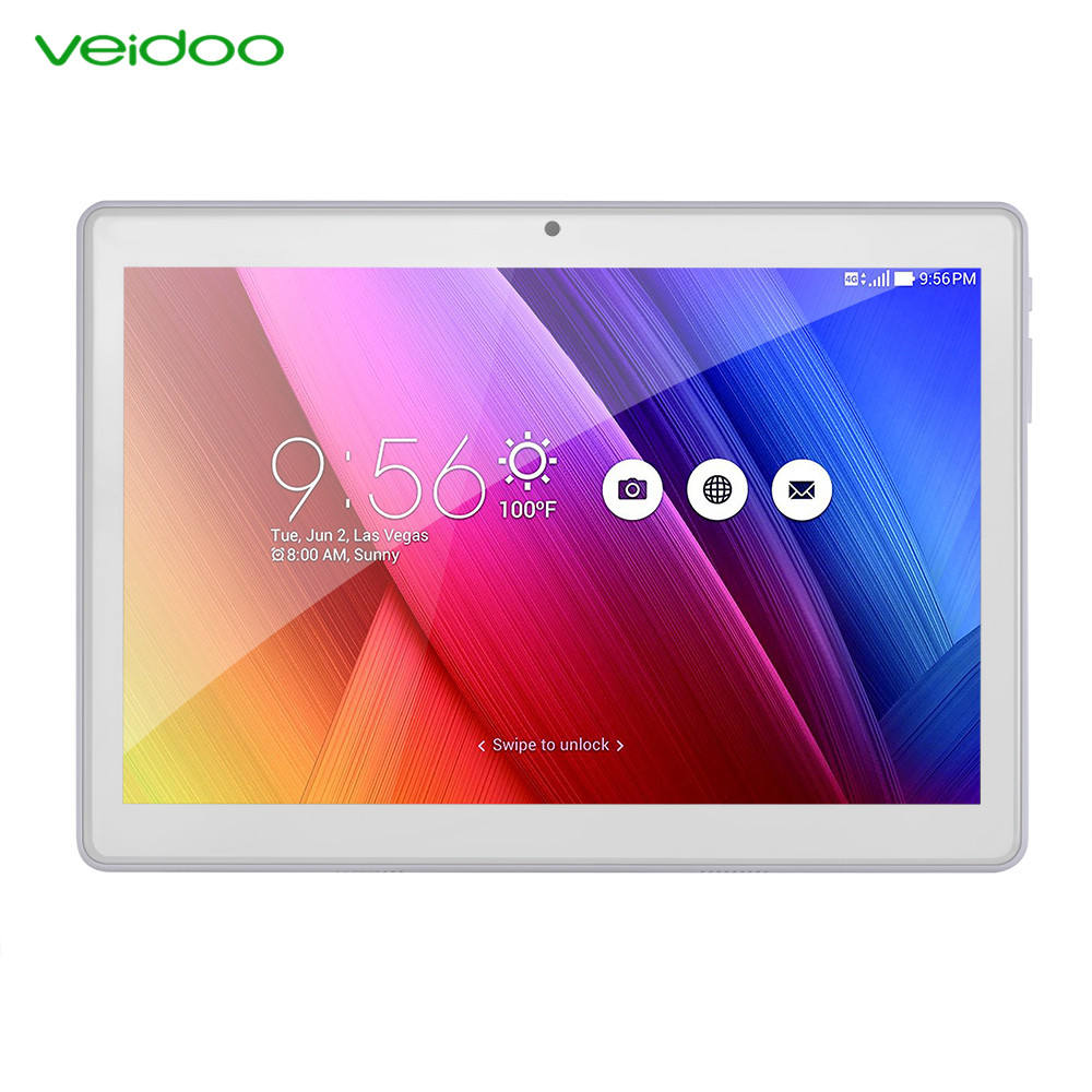 Latest Max Big Size Dual Band Wifi 10.1 Inch Tablet Pc 10-Inch Tablet 2Gb Ram 32Gb Rom