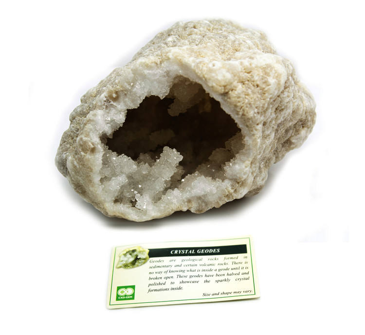 2017 fascino naturale geode <span class=keywords><strong>di</strong></span> quarzo druzy geode <span class=keywords><strong>di</strong></span> cristallo
