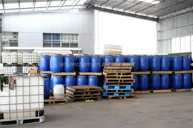 Liquid Liquid Polymer Price Light Brown Liquid Polymer Styrene Acrylic Resin Paper Chemicals