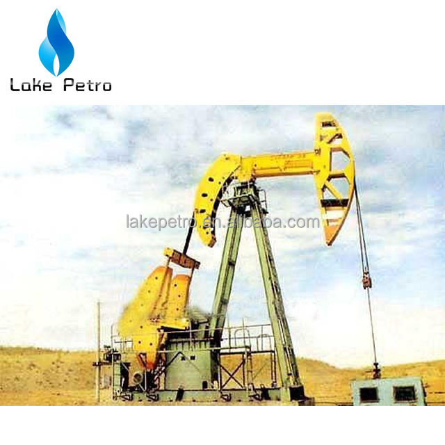 API Oil Pumping Unit