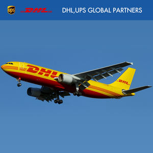 Air cargo from china shipping agent to South Africa/Kenya/Philippines/Ghana /Malaysia /Sri Lanka