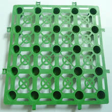 Storage and dimple drainage board and dimple mat grid with cheap price