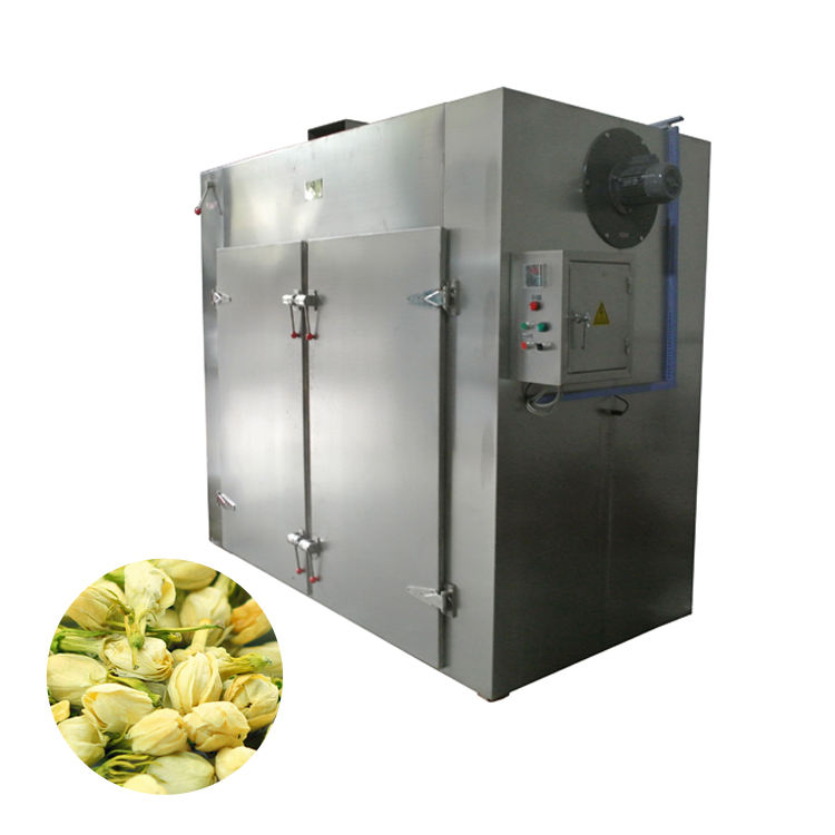 Dry Vacuum Pump Milking Machine Drying Machine Industrial Food Dryer Machine Drying