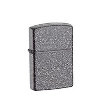 XY391000L metal flint oil lighter for cigarette