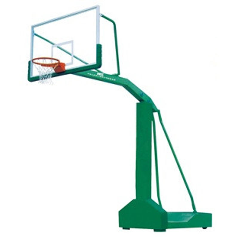 High quality basketball hoop outdoor outside basketball goal