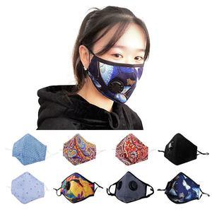 designer n95 mask
