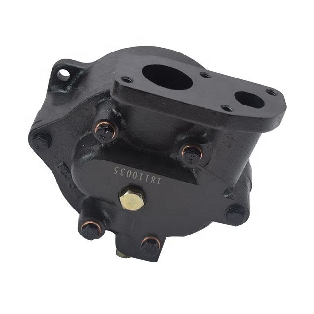 In stock ! Gear Pump 2P9239 Replacement Parts ,Factory wholesale C.A.T Pump 2P9239