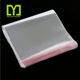 Wholesale Clear Self Seal Adhesive Cello Cellophane Resealable Plastic OPP Bag A3 A4 Size