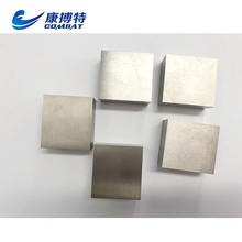 1kg tungsten cube for sale