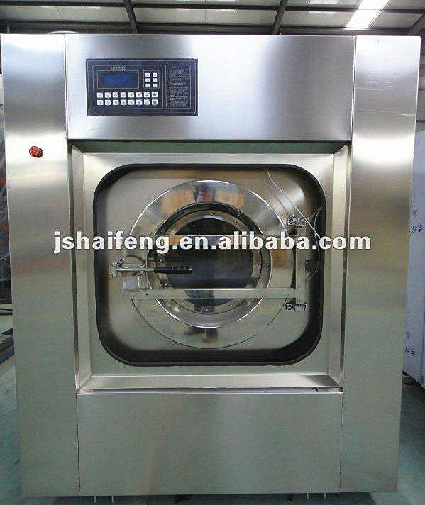 commercial laundry coin operated washing machine/commercial laundry washing machines