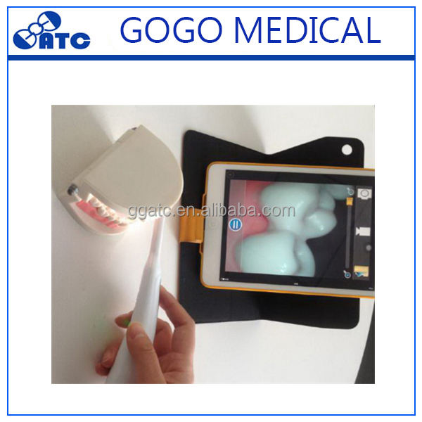 Meilleur prix pour usb caméra intra orale avec kits dentaires