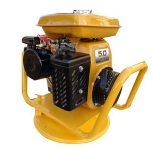Small Homemade Single Cylider EY20 5HP Portable Concrete Vibrator High Frequency Concrete Vibrator Price for Sale