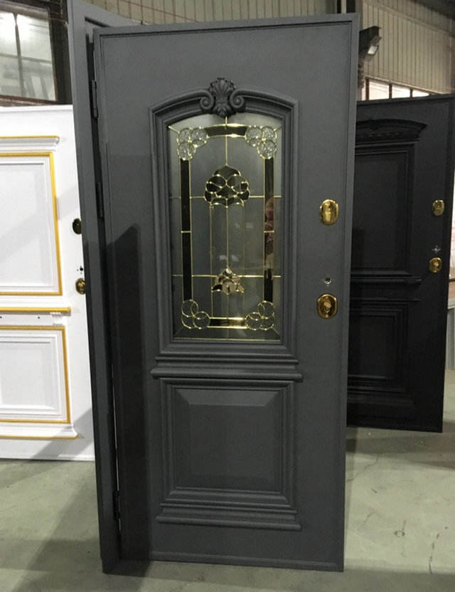 bullet proof front door designs exterior Doors entrance aluminum security doors