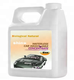 China Car Care Products Waterless High Concentrated Wholesale Car Cleaning Products Cleaner Car Wash Wax