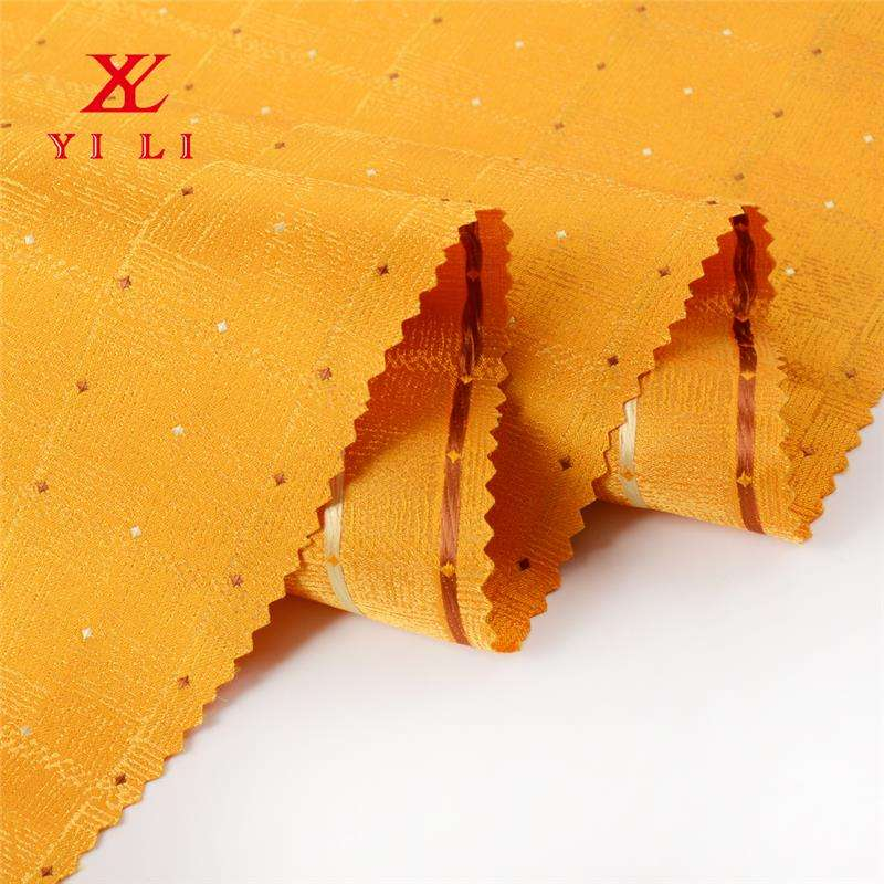 Wholesale Elegant Eco-friendly 100% Italian Silk Necktie Fabric