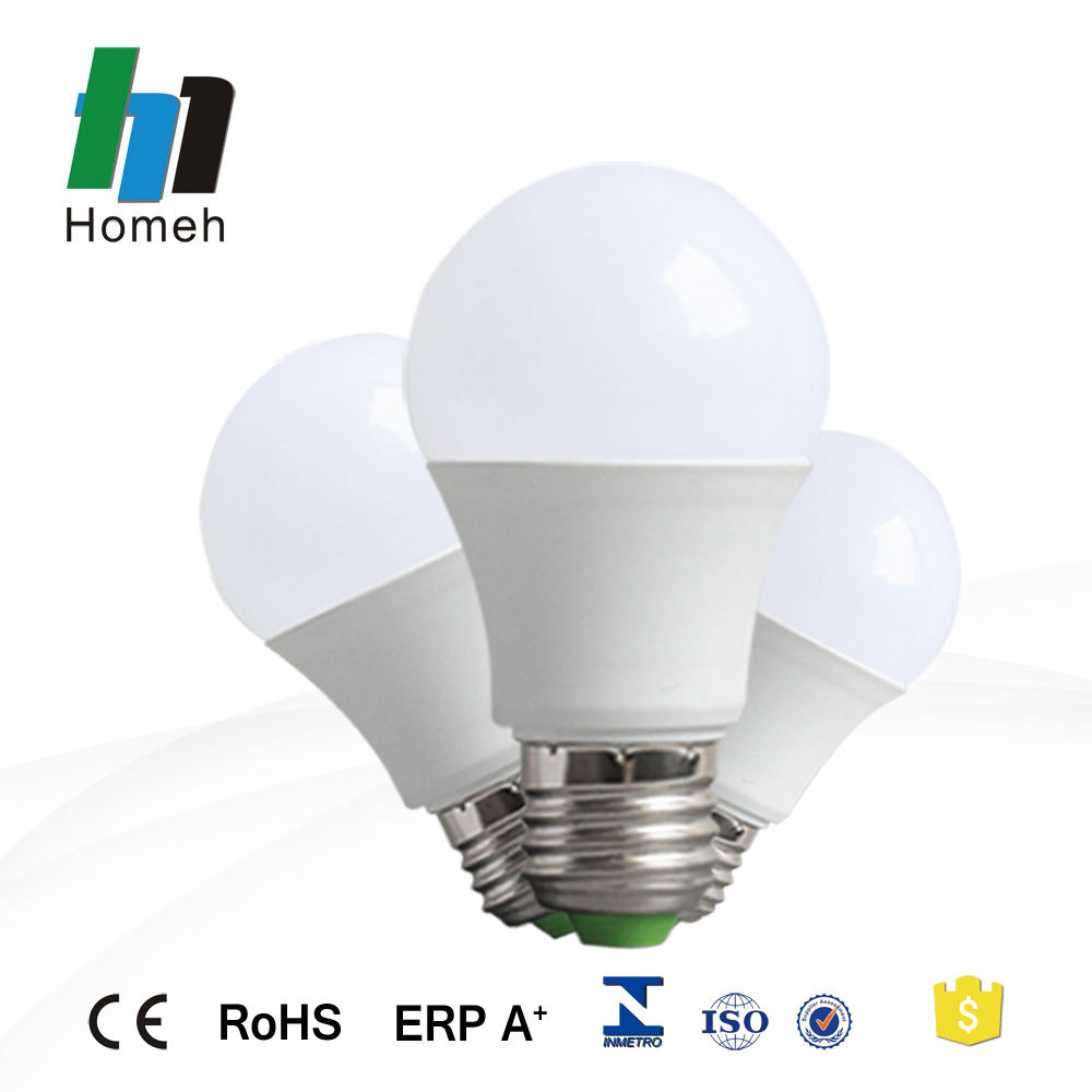 Ada HG led bulbs 3 w RoHS
