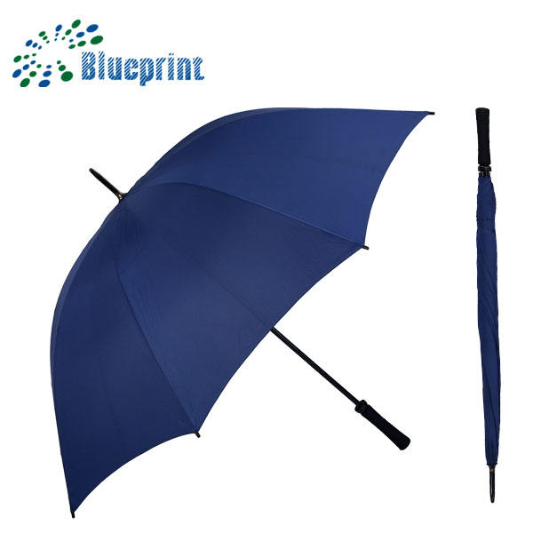 Cheapest indian Golf Umbrella India Umbrella Wholesale