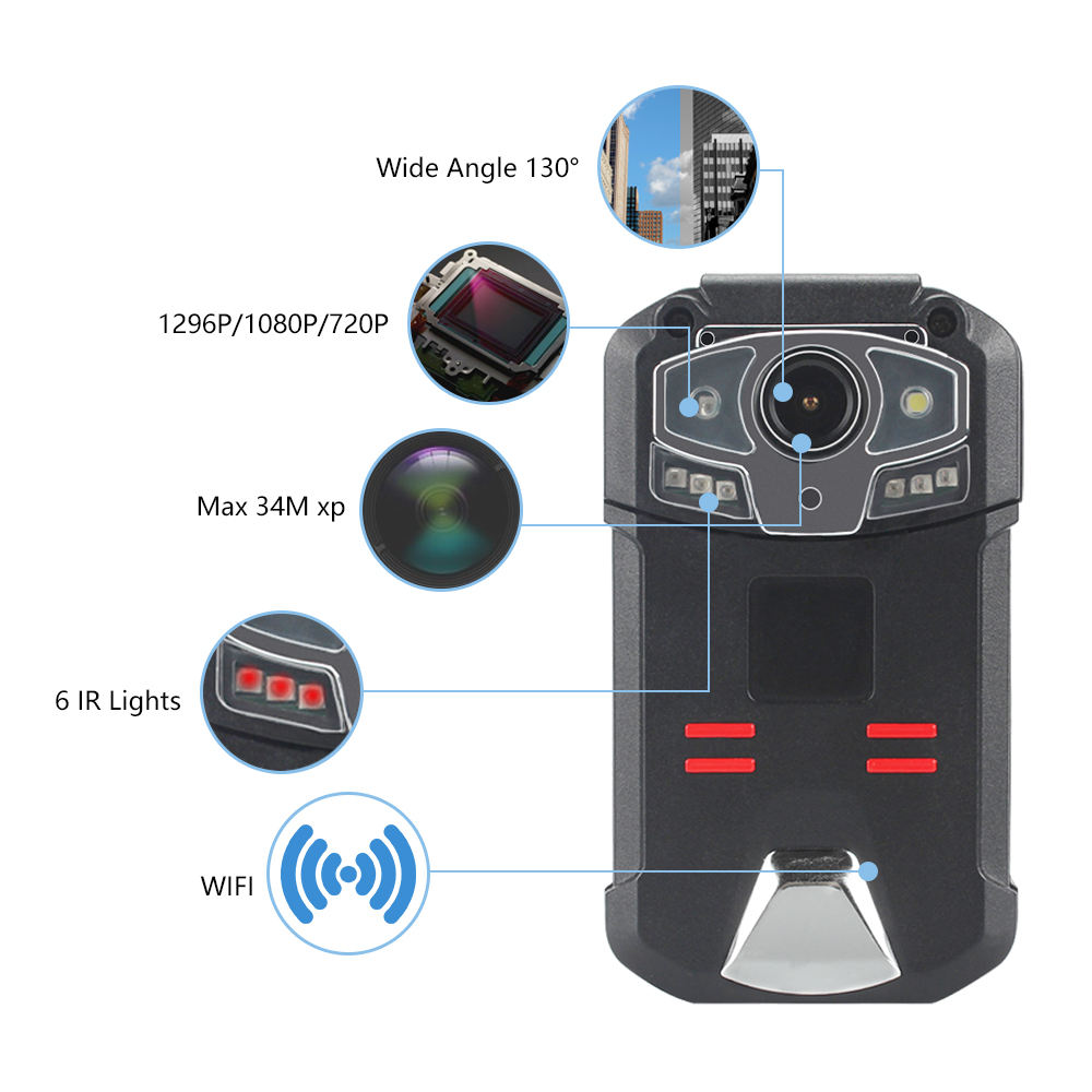 JOVE Z13 Add Walkie Talkie Sample cheap canon dslr camera body android emergency communication