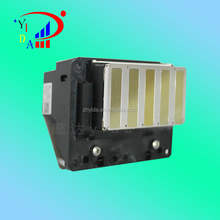 100% NEW original printer head for Epson 9700 for Epson DX6
