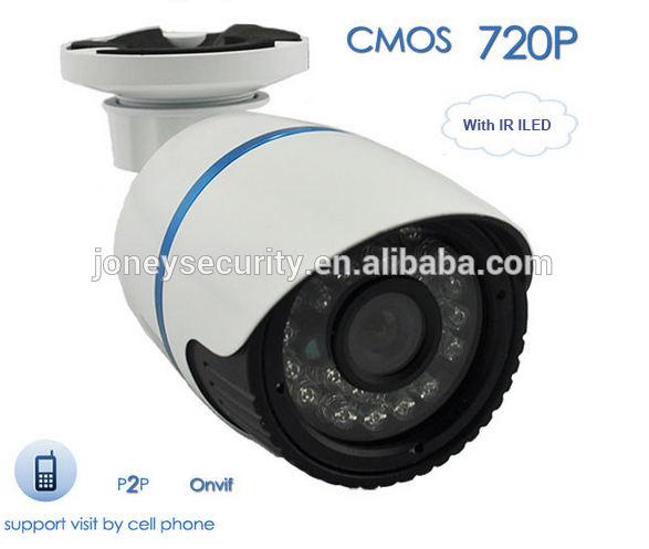 <span class=keywords><strong>ONVIF</strong></span> professionnel <span class=keywords><strong>720p</strong></span> 3,6 / 6mm Mini IP Caméra Lens reconnaissance faciale