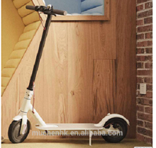 Free scooter agent on 1688/taobao shipment to every country---wechat:18279113045