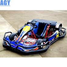 AGY 250cc carting car karting