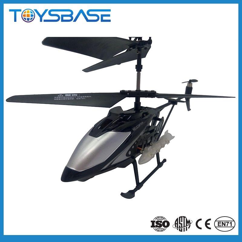 Iphone / Andriod control 3.5CH 2.4 g rc helicóptero refrigerador mosca no tripulado helicóptero del helicóptero