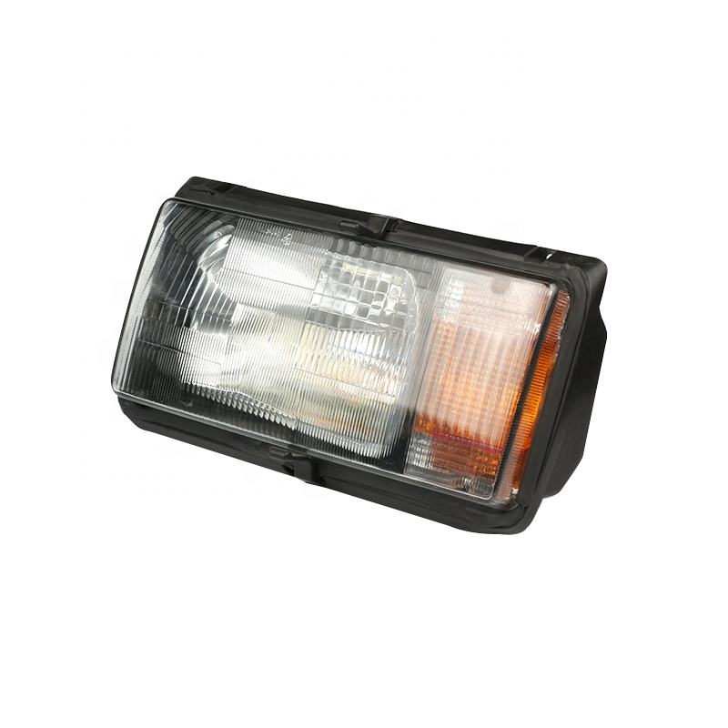 Factory direct \ % sale head lamp 대 한 lada 2105/2107